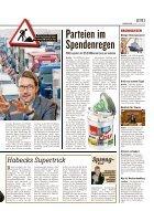 Berliner Kurier 18.01.2019 - Seite 3
