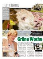 Berliner Kurier 18.01.2019 - Seite 4