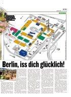 Berliner Kurier 18.01.2019 - Seite 5