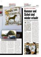 Berliner Kurier 18.01.2019 - Seite 7