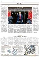 Berliner Zeitung 18.01.2019 - Seite 2