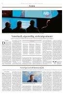 Berliner Zeitung 18.01.2019 - Seite 4