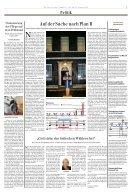 Berliner Zeitung 18.01.2019 - Seite 5