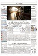 Berliner Zeitung 18.01.2019 - Seite 7