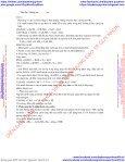 CHUYÊN ĐỀ ÔN THI THPT QUỐC GIA CHỦ ĐỀ AMIN & MỘT SỐ LƯU Ý KHI GIẢI BÀI TOÁN VỀ PHẢN ỨNG ĐỐT CHÁY HỢP CHẤT HỮU CƠ - Page 4