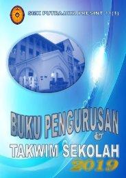 cover takwim 2019