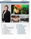 BLOODGROUP - Forsiden - Foreningen Norden - Page 3