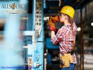 Choosing the best electrician company in Richmond TX