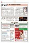 2018-01-20 Bayreuther Sonntagszeitung - Page 2
