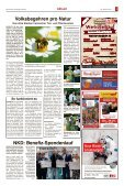 2018-01-20 Bayreuther Sonntagszeitung - Page 3