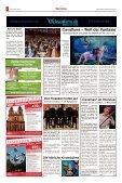 2018-01-20 Bayreuther Sonntagszeitung - Page 4