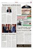 2018-01-20 Bayreuther Sonntagszeitung - Page 5