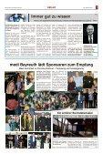 2018-01-20 Bayreuther Sonntagszeitung - Page 7
