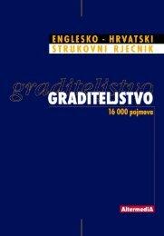Englesko-hrvatski-gradjevinski-recnik-