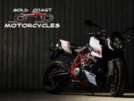 Gold Coast Motorcycle- Buy Bike Accessories