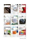 Catalogo La Futura Pubblicità Gadget - Page 5
