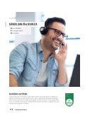 Catalogo La Futura Pubblicità Gadget - Page 6