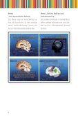 Das Gehirn - FWU - Seite 4