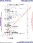 Chuyên đề Liên kết hóa học và công thức phân tử - Page 2
