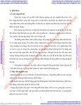 Chuyên đề Liên kết hóa học và công thức phân tử - Page 5