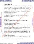 Chuyên đề Liên kết hóa học và công thức phân tử - Page 6