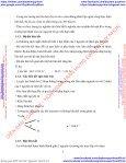Chuyên đề Liên kết hóa học và công thức phân tử - Page 7