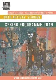 BAS Spring Brochure 19 (Online)
