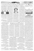 The Rahnuma-E-Deccan Daily 20/01/2019 - Page 3
