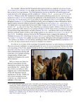Jesus Christ - a most Holy Heretic - Page 6