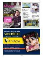 Revista Presencia Acapulco 1133 - Page 2