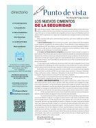 Revista Presencia Acapulco 1133 - Page 3