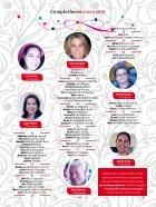 Revista Presencia Acapulco 1133 - Page 5