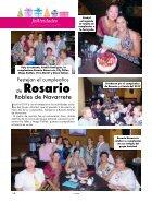 Revista Presencia Acapulco 1133 - Page 6