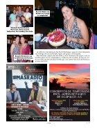 Revista Presencia Acapulco 1133 - Page 7
