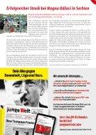 KOMPASS_18_15012019_WEB - Page 2