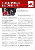 KOMPASS_18_15012019_WEB - Page 3