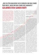 KOMPASS_18_15012019_WEB - Page 4