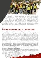 KOMPASS_18_15012019_WEB - Page 5