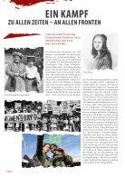 KOMPASS_18_15012019_WEB - Page 6
