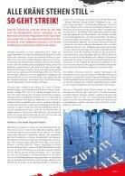 KOMPASS_18_15012019_WEB - Page 7
