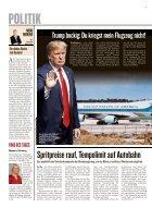 Berliner Kurier 19.01.2019 - Seite 2