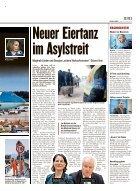 Berliner Kurier 19.01.2019 - Seite 3