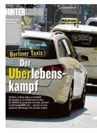 Berliner Kurier 19.01.2019 - Seite 4