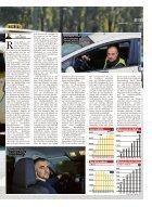 Berliner Kurier 19.01.2019 - Seite 5