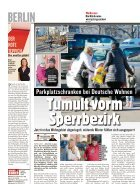 Berliner Kurier 19.01.2019 - Seite 6