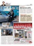 Berliner Kurier 19.01.2019 - Seite 7