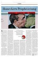 Berliner Zeitung 19.01.2019 - Seite 4