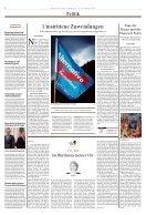 Berliner Zeitung 19.01.2019 - Seite 6