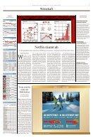 Berliner Zeitung 19.01.2019 - Seite 7