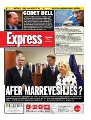 të ri - Gazeta Express